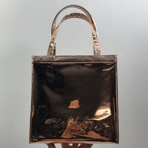 a7421fa643 Ted Baker London Bags - Ted Baker London Doracon Small Icon Bag